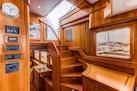 Selene-60 Ocean Trawler 2010-Gypsy Magic Jacksonville-Florida-United States-Helm station-1346726 | Thumbnail