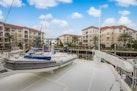 Selene-60 Ocean Trawler 2010-Gypsy Magic Jacksonville-Florida-United States-Dinghy-1346785 | Thumbnail