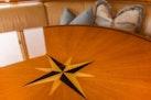 Selene-60 Ocean Trawler 2010-Gypsy Magic Jacksonville-Florida-United States-1346729 | Thumbnail
