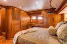Selene-60 Ocean Trawler 2010-Gypsy Magic Jacksonville-Florida-United States-Master Stateroom-1346750 | Thumbnail