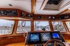 Selene-60 Ocean Trawler 2010-Gypsy Magic Jacksonville-Florida-United States-Helm station-1346723 | Thumbnail