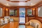 Selene-60 Ocean Trawler 2010-Gypsy Magic Jacksonville-Florida-United States-Salon-1346732 | Thumbnail