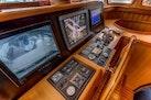 Selene-60 Ocean Trawler 2010-Gypsy Magic Jacksonville-Florida-United States-Helm station-1346722 | Thumbnail