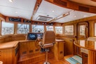 Selene-60 Ocean Trawler 2010-Gypsy Magic Jacksonville-Florida-United States-Helm station-1346725 | Thumbnail