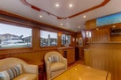 Selene-60 Ocean Trawler 2010-Gypsy Magic Jacksonville-Florida-United States-Salon-1346735 | Thumbnail