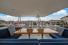 Selene-60 Ocean Trawler 2010-Gypsy Magic Jacksonville-Florida-United States-Bridge Deck Station-1346784 | Thumbnail