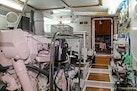 Selene-60 Ocean Trawler 2010-Gypsy Magic Jacksonville-Florida-United States-Engine Room-1346773 | Thumbnail