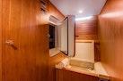 Selene-60 Ocean Trawler 2010-Gypsy Magic Jacksonville-Florida-United States-Aft Galley-1346767 | Thumbnail