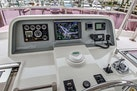 Selene-60 Ocean Trawler 2010-Gypsy Magic Jacksonville-Florida-United States-Bridge Deck Station-1346781 | Thumbnail