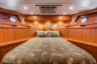 Selene-60 Ocean Trawler 2010-Gypsy Magic Jacksonville-Florida-United States-Forward Stateroom-1346756 | Thumbnail