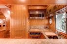 Selene-60 Ocean Trawler 2010-Gypsy Magic Jacksonville-Florida-United States-Galley-1346739 | Thumbnail