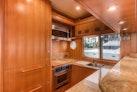 Selene-60 Ocean Trawler 2010-Gypsy Magic Jacksonville-Florida-United States-Galley-1346738 | Thumbnail