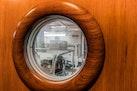 Selene-60 Ocean Trawler 2010-Gypsy Magic Jacksonville-Florida-United States-Engine Room-1346771 | Thumbnail