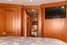 Selene-60 Ocean Trawler 2010-Gypsy Magic Jacksonville-Florida-United States-Forward Stateroom-1346757 | Thumbnail
