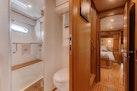 Selene-60 Ocean Trawler 2010-Gypsy Magic Jacksonville-Florida-United States-Midship Head-1346759 | Thumbnail