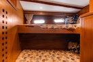 Selene-60 Ocean Trawler 2010-Gypsy Magic Jacksonville-Florida-United States-Midship Bunks-1346765 | Thumbnail