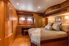 Selene-60 Ocean Trawler 2010-Gypsy Magic Jacksonville-Florida-United States-Master Stateroom-1346749 | Thumbnail