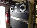 Hatteras-Sportfish 1990-Spindrift North Palm Beach-Florida-United States Port Battery Switches-1420051 | Thumbnail