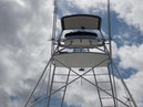 Hatteras-Sportfish 1990-Spindrift North Palm Beach-Florida-United States-Tower-1419998 | Thumbnail