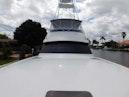 Hatteras-Sportfish 1990-Spindrift North Palm Beach-Florida-United States-Foredeck-1419996 | Thumbnail