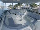 Hatteras-Sportfish 1990-Spindrift North Palm Beach-Florida-United States Bridge-1420004 | Thumbnail