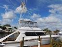 Hatteras-Sportfish 1990-Spindrift North Palm Beach-Florida-United States-Main Profile-1419991 | Thumbnail