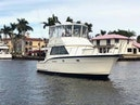 Hatteras-37 Convertible 1981-Reel Development Vero Beach-Florida-United States-Main Profile-1347821 | Thumbnail
