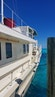 Custom-WJ Development 2006-WALRUS Fort Lauderdale-Florida-United States-1444232   Thumbnail