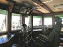 Custom-WJ Development 2006-WALRUS Fort Lauderdale-Florida-United States-1444249   Thumbnail