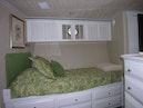 Custom-WJ Development 2006-WALRUS Fort Lauderdale-Florida-United States-1444247   Thumbnail
