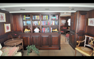 Custom-WJ Development 2006-WALRUS Fort Lauderdale-Florida-United States-1444258   Thumbnail