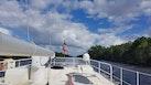Custom-WJ Development 2006-WALRUS Fort Lauderdale-Florida-United States-1444236   Thumbnail