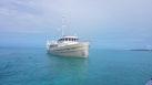 Custom-WJ Development 2006-WALRUS Fort Lauderdale-Florida-United States-1444231   Thumbnail