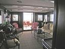 Custom-WJ Development 2006-WALRUS Fort Lauderdale-Florida-United States-1444244   Thumbnail