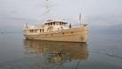Custom-WJ Development 2006-WALRUS Fort Lauderdale-Florida-United States-1444234   Thumbnail