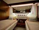 Sunseeker-Flybridge Motor Yacht 2011-EXIMIUS Vilamoura-Portugal-1348105 | Thumbnail