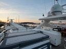 Sunseeker-Flybridge Motor Yacht 2011-EXIMIUS Vilamoura-Portugal-1348110 | Thumbnail