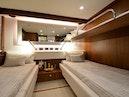 Sunseeker-Flybridge Motor Yacht 2011-EXIMIUS Vilamoura-Portugal-1348106 | Thumbnail