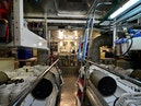 Sunseeker-Flybridge Motor Yacht 2011-EXIMIUS Vilamoura-Portugal-1348116 | Thumbnail