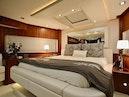 Sunseeker-Flybridge Motor Yacht 2011-EXIMIUS Vilamoura-Portugal-1348104 | Thumbnail