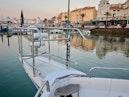 Sunseeker-Flybridge Motor Yacht 2011-EXIMIUS Vilamoura-Portugal-1348114 | Thumbnail