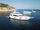 Sunseeker-Flybridge Motor Yacht 2011-EXIMIUS Vilamoura-Portugal-1348090 | Thumbnail