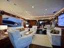 Sunseeker-Flybridge Motor Yacht 2011-EXIMIUS Vilamoura-Portugal-1348093 | Thumbnail