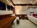 Sunseeker-Flybridge Motor Yacht 2011-EXIMIUS Vilamoura-Portugal-1348103 | Thumbnail