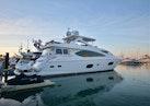 Sunseeker-Flybridge Motor Yacht 2011-EXIMIUS Vilamoura-Portugal-1348091 | Thumbnail