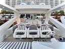 Sunseeker-Flybridge Motor Yacht 2011-EXIMIUS Vilamoura-Portugal-1348112 | Thumbnail