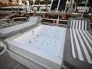 Sunseeker-Flybridge Motor Yacht 2011-EXIMIUS Vilamoura-Portugal-1348111 | Thumbnail