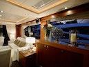 Sunseeker-Flybridge Motor Yacht 2011-EXIMIUS Vilamoura-Portugal-1348096 | Thumbnail