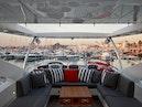 Sunseeker-Flybridge Motor Yacht 2011-EXIMIUS Vilamoura-Portugal-1348109 | Thumbnail
