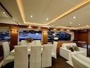 Sunseeker-Flybridge Motor Yacht 2011-EXIMIUS Vilamoura-Portugal-1348095 | Thumbnail